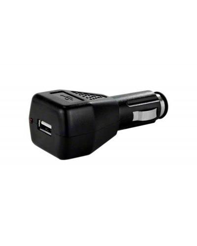 Adaptor auto USB 5V 0.5A