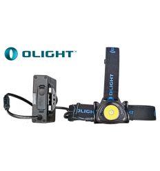 Olight H25 lanternă LED frontală