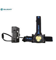 Olight H35 lanternă LED frontală 1500 lumeni