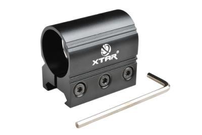 Suport montare XTAR TZ20, R01, B01, TZ55 - Montare lanterna tactice de vanatoare