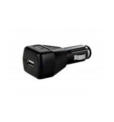 Adaptor auto USB
