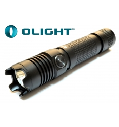 Lanternă LED Olight M1X Striker