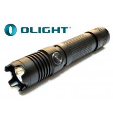 Lanternă LED Olight M1X Striker