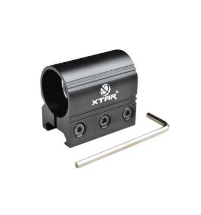 Suport montare XTAR TZ20, R01, B01, TZ55