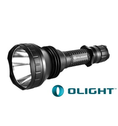 Lanternă LED Olight M2X Javelot