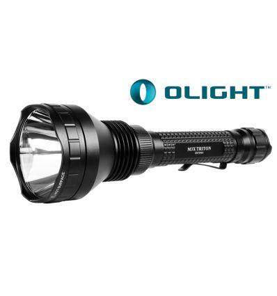 Olight M3X TRITON Lanterna vanatoare