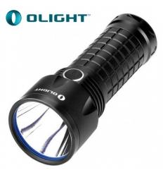 Olight SR52S-UT Lanterna tactica