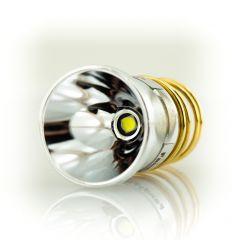 Modul LED CREE XP-L V5 1 mod