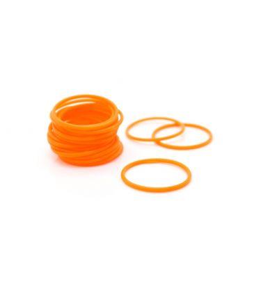 Garnitura O-Ring pentru lanterna - 23mm*1.5mm*26mm