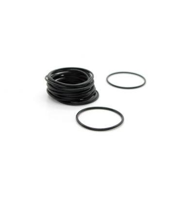 Garnitura O-Ring pentru lanterna - 27mm*1.5mm*30mm