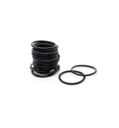Garnitura O-Ring pentru lanterna - 18mm*1.5mm*21mm