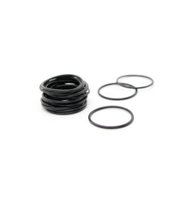 Garnitura O-Ring pentru lanterna - 24mm*1.5mm*27mm