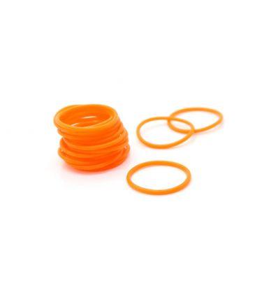 Garnitura O-Ring pentru lanterna - 19mm*1.5mm*22mm