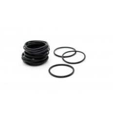 Garnitura O-Ring pentru lanterna - 20mm*1.5mm*23mm