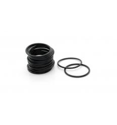 Garnitura O-Ring pentru lanterna - 22mm*1.5mm*25mm