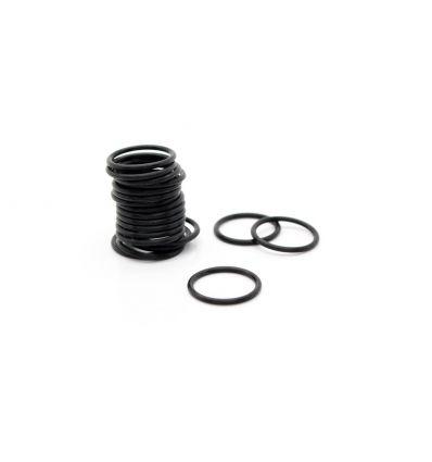 Garnitura O-Ring pentru lanterna - 15mm*1.5mm*18mm