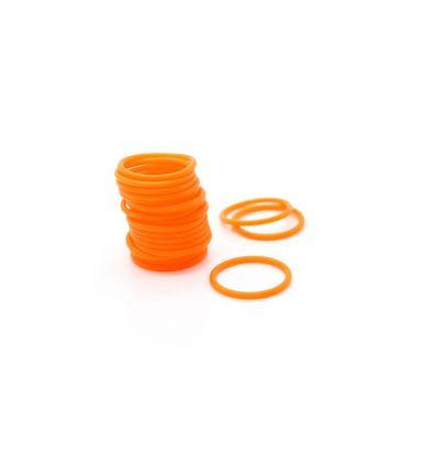 Garnitura O-Ring pentru lanterna - 17mm*1.5mm*20mm